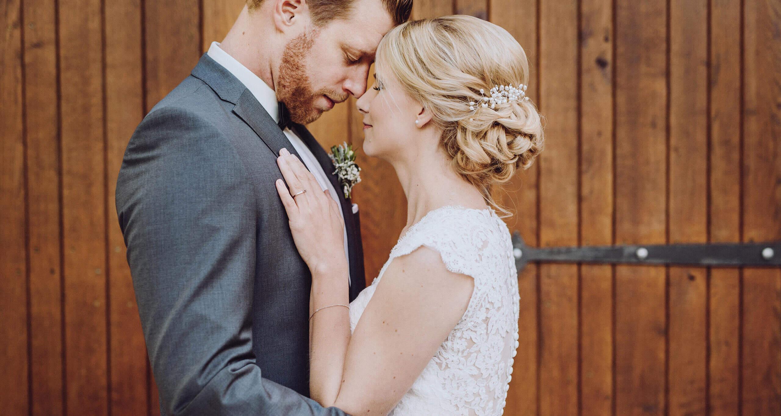 Hochzeitsfotos Rheine