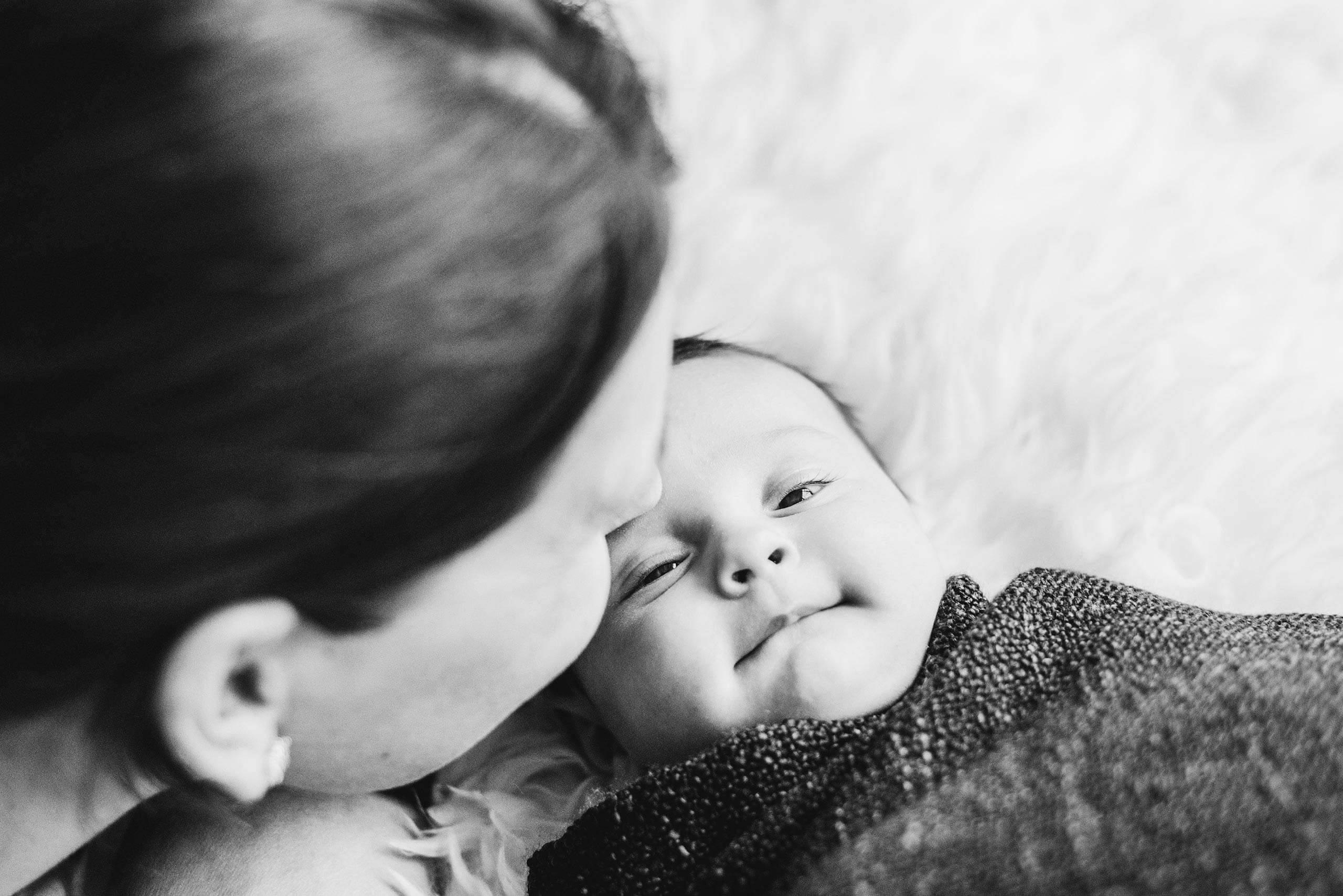 Fotograf Baby Emsdetten