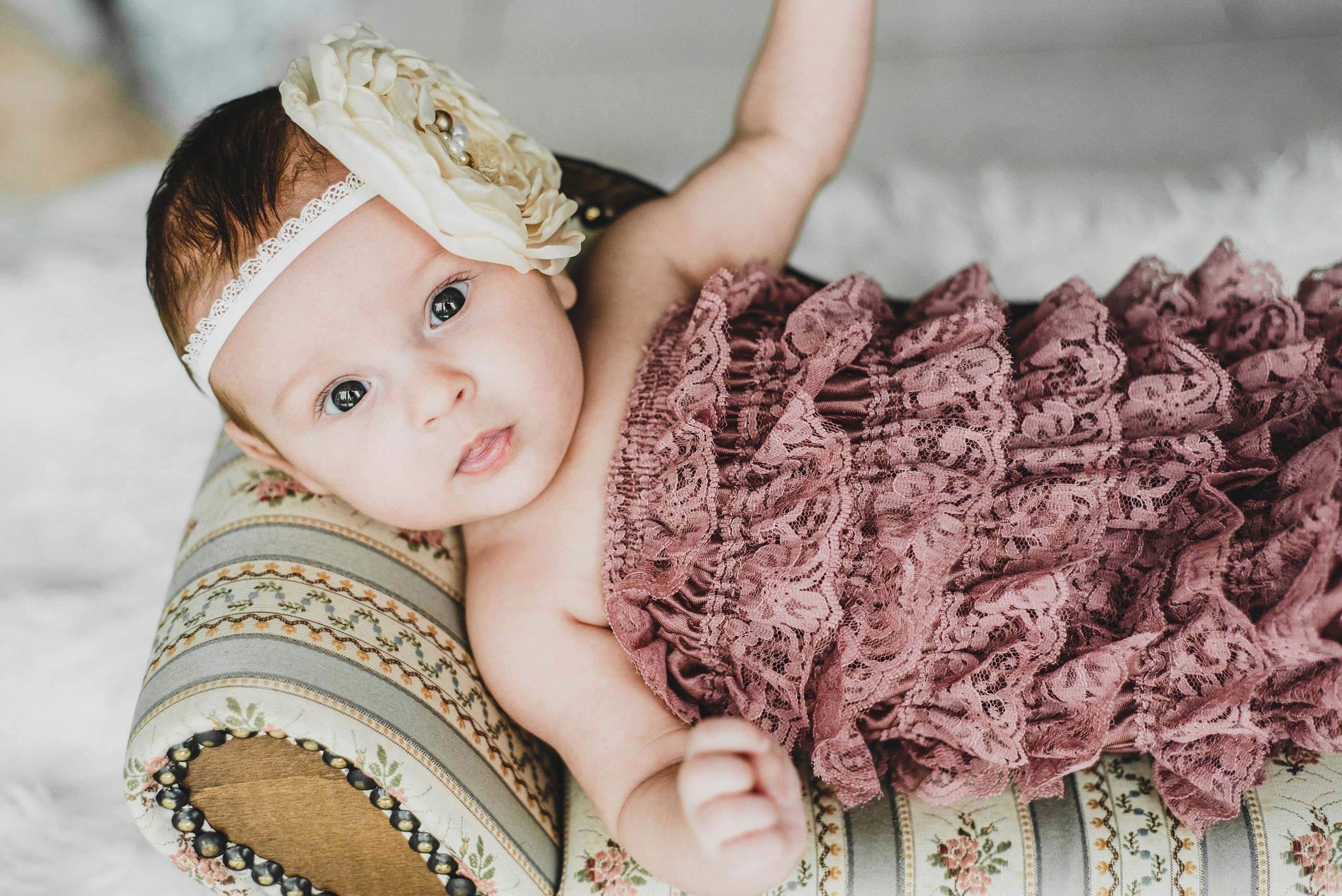 Babybilder nrw