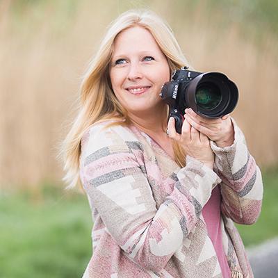 Fotograf Münster Sonja Heßling
