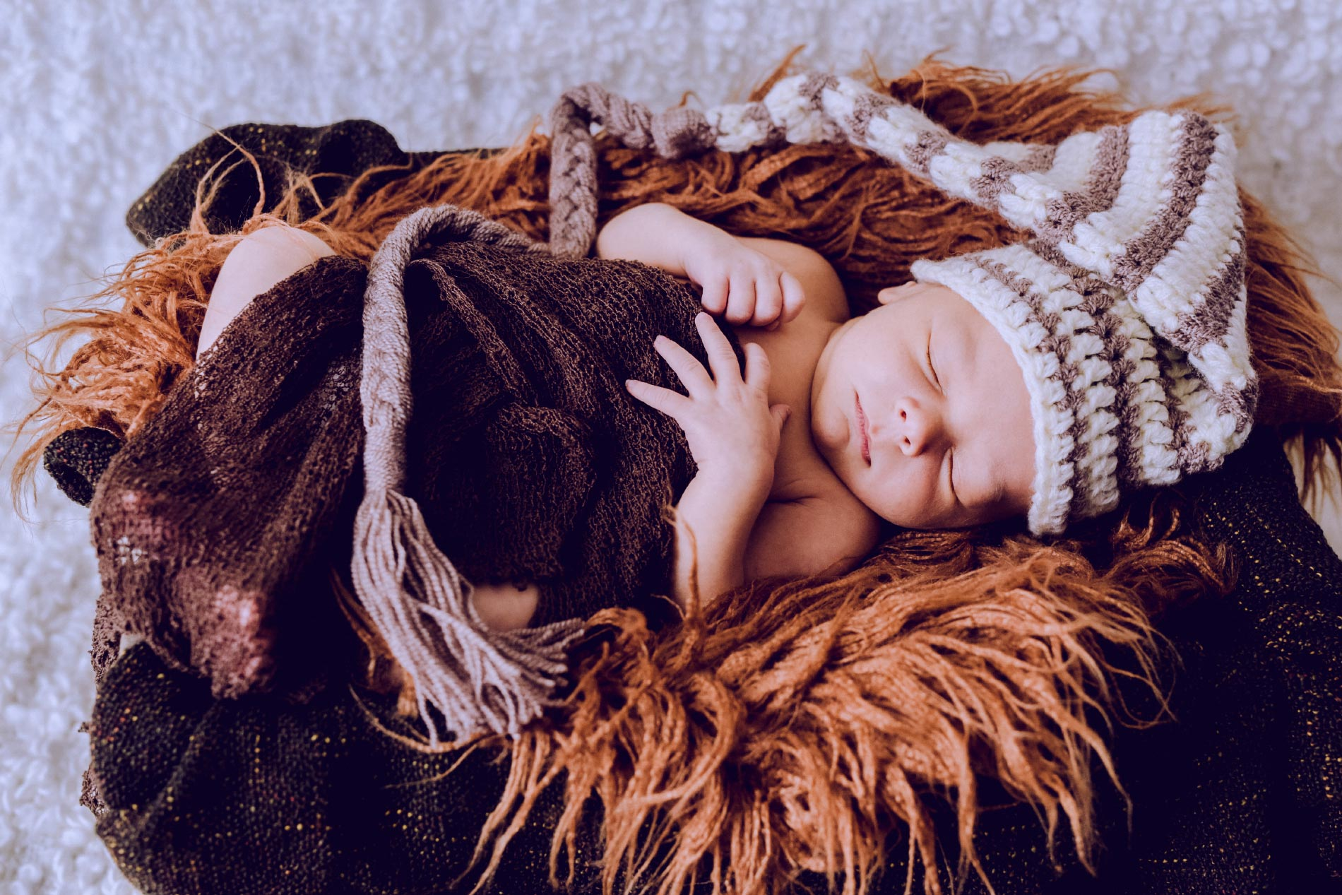 Baby Emsdetten