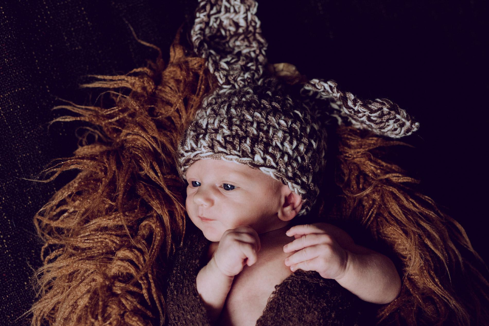Babyfotograf Emsdetten