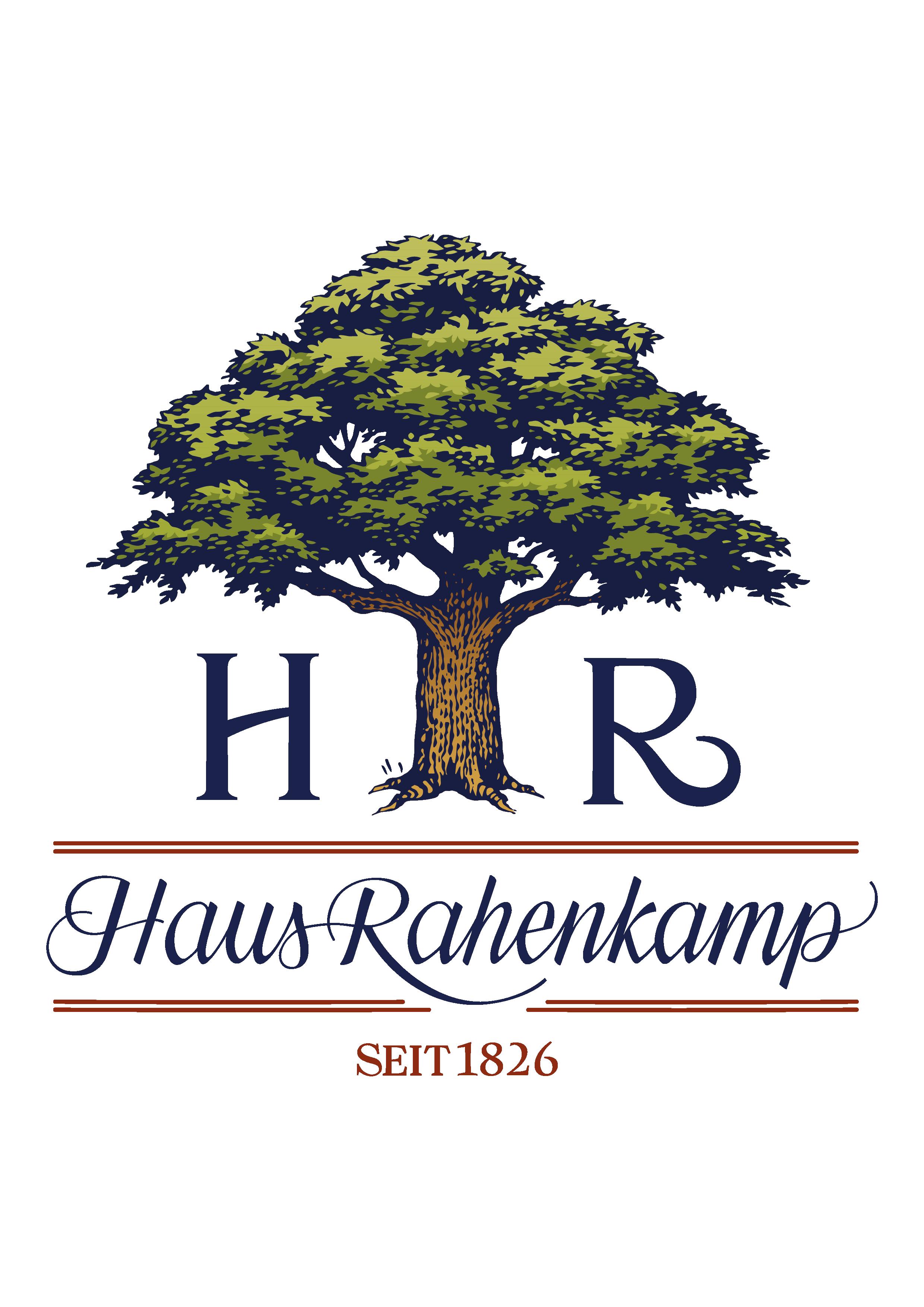 Haus Rahenkamp Osnabrück Hochzeitslocation