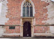 St. Johannes Kapelle
