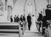 Heiraten St. Johannes Kapelle