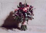 Blütenzauber Handorf