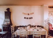 Cafe Nobis Münster