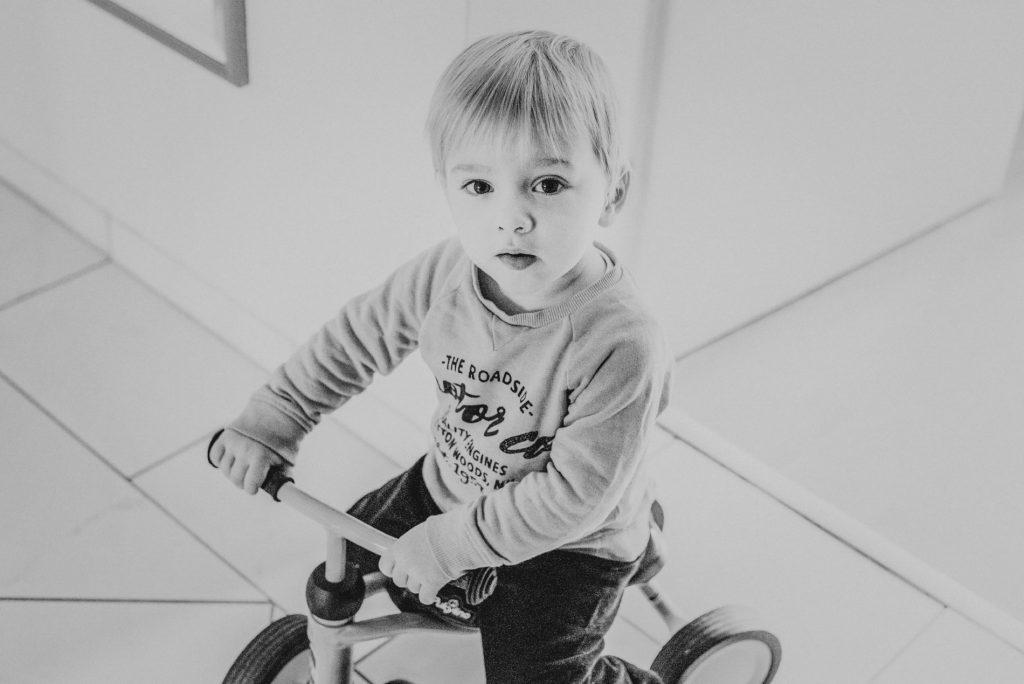 Kindergarten Fotograf