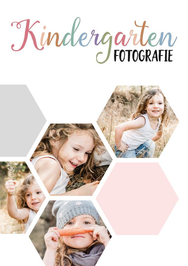 kindergartenfotograf Steinfurt nrw
