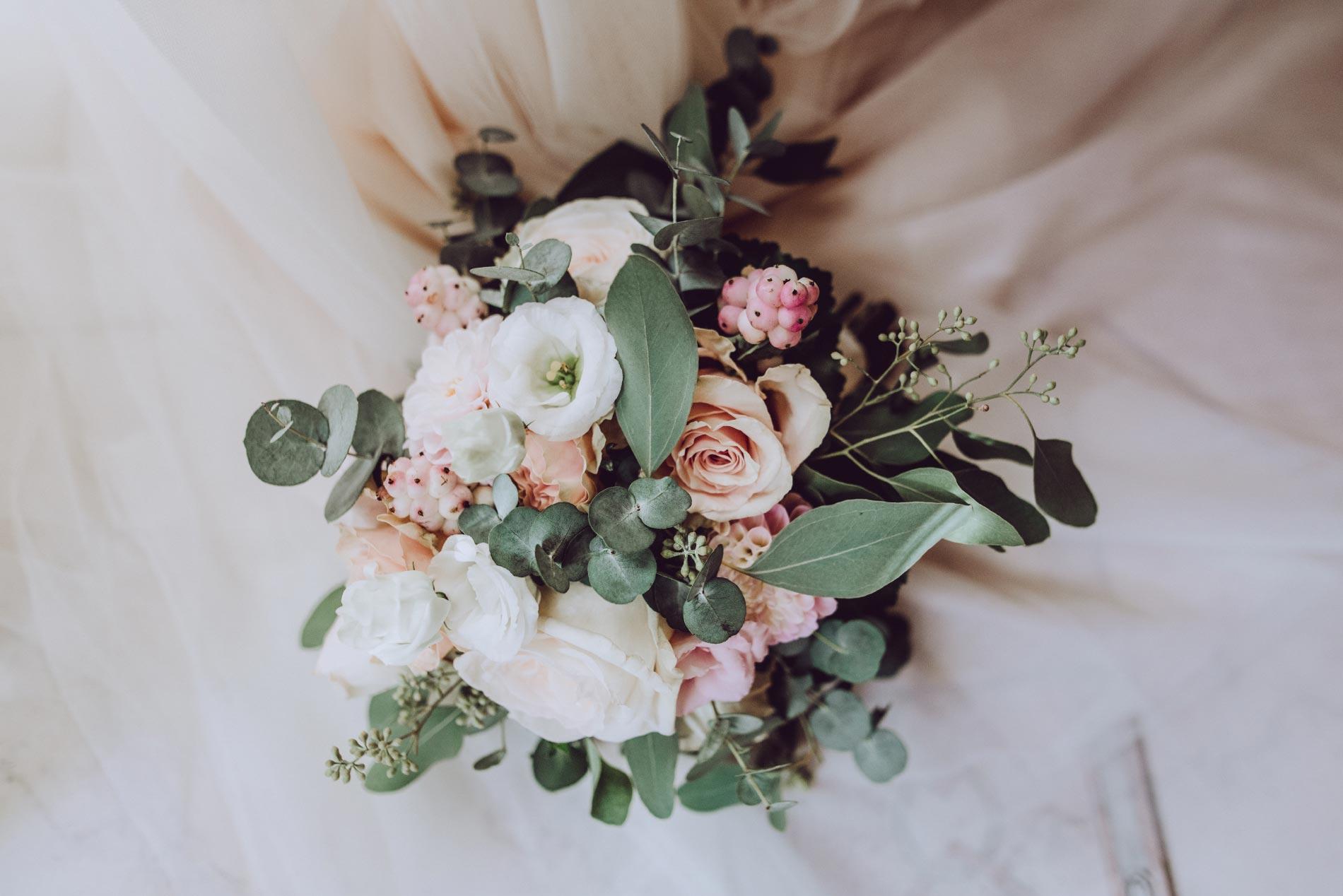 Blumen Dülmen