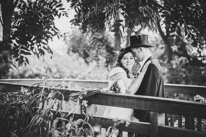 Hochzeitsfotograf Emsdetten
