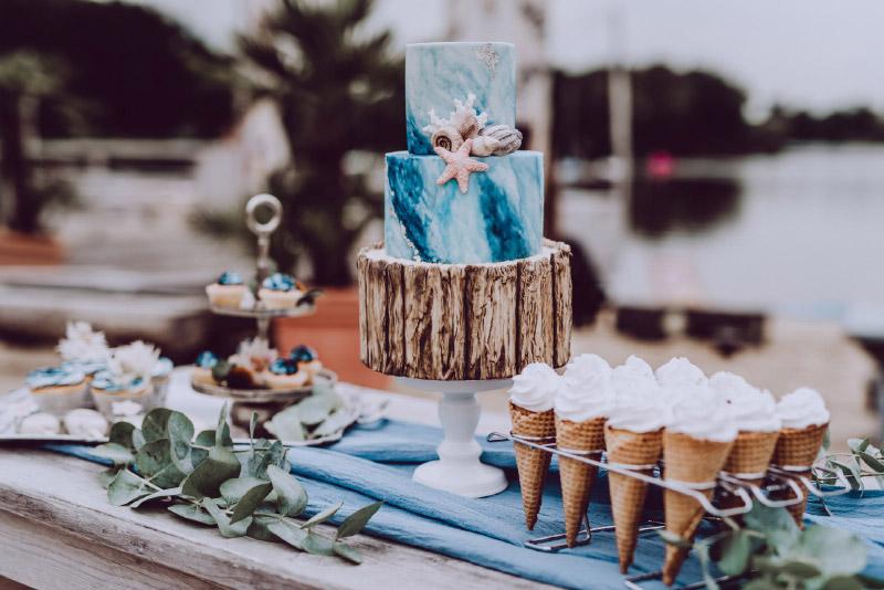 Hochzeitsfotos Fehmarn