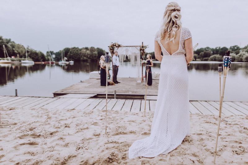Hochzeitslocation Ibbenbüren