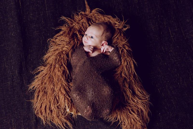 Babyfotos Hörstel