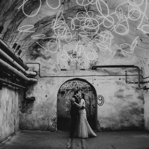 heiraten unna
