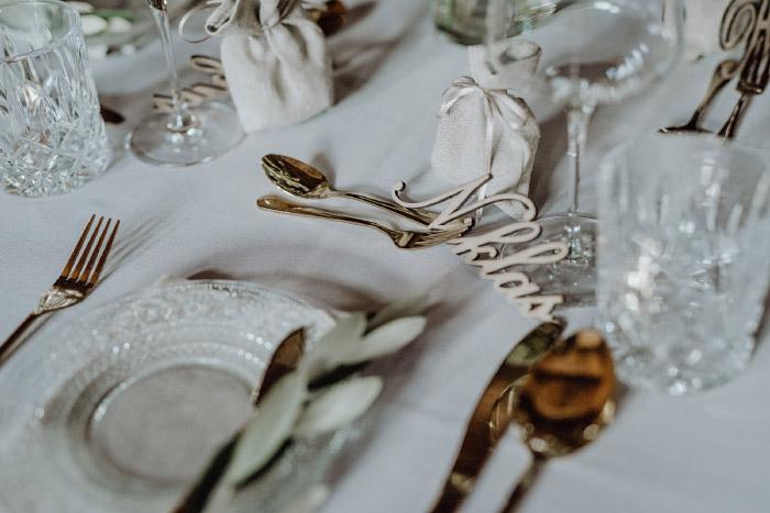 Hochzeitsplaner Münster