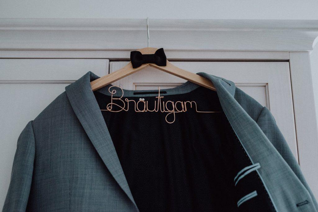 Hochzeitsfotograf Bochum