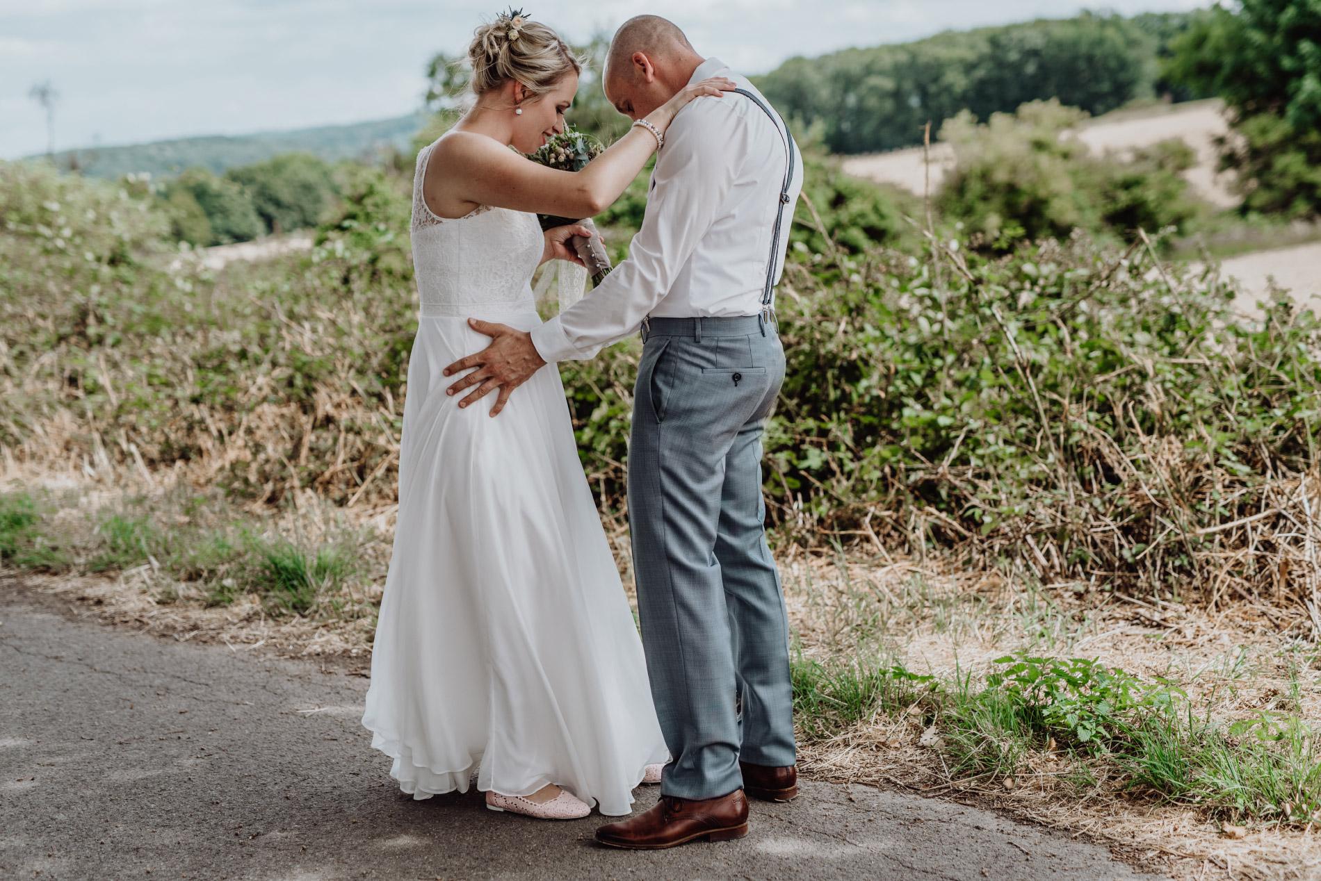 Hochzeitslocation Witten