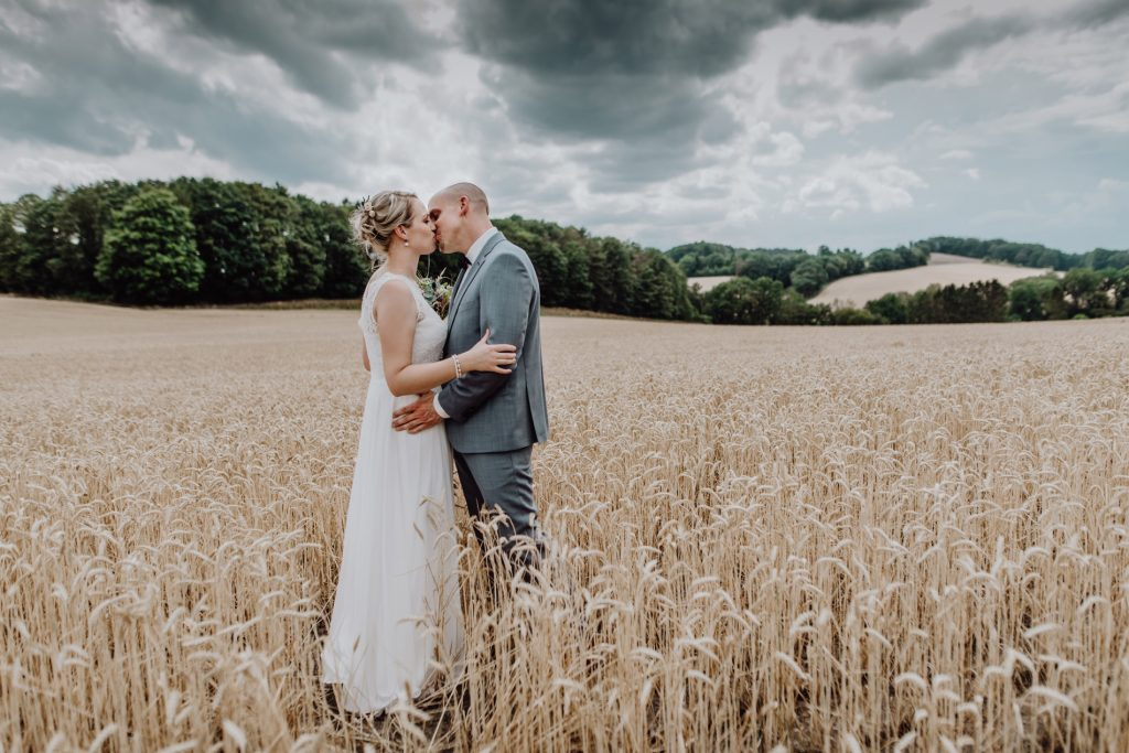 Heiraten in Witten