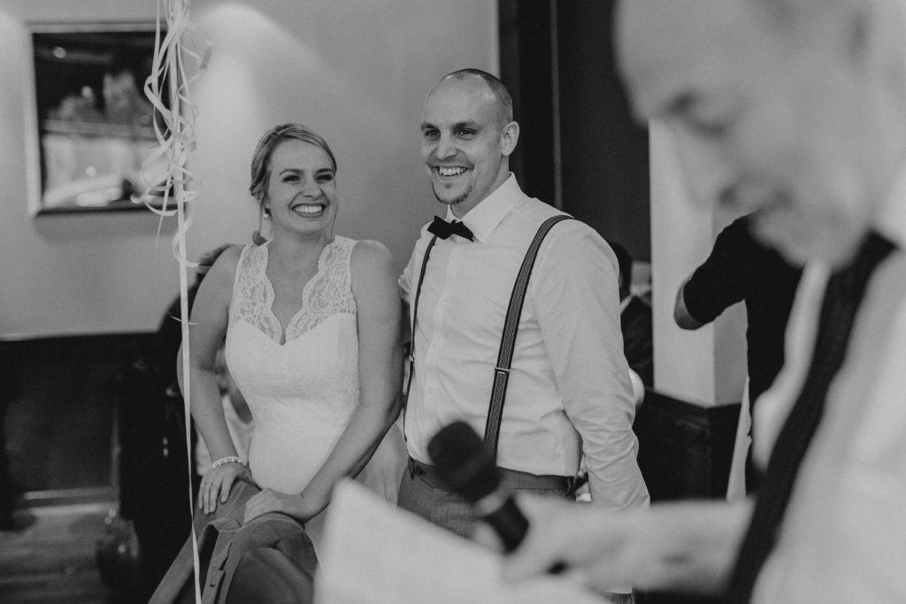 Heiraten in Bochum
