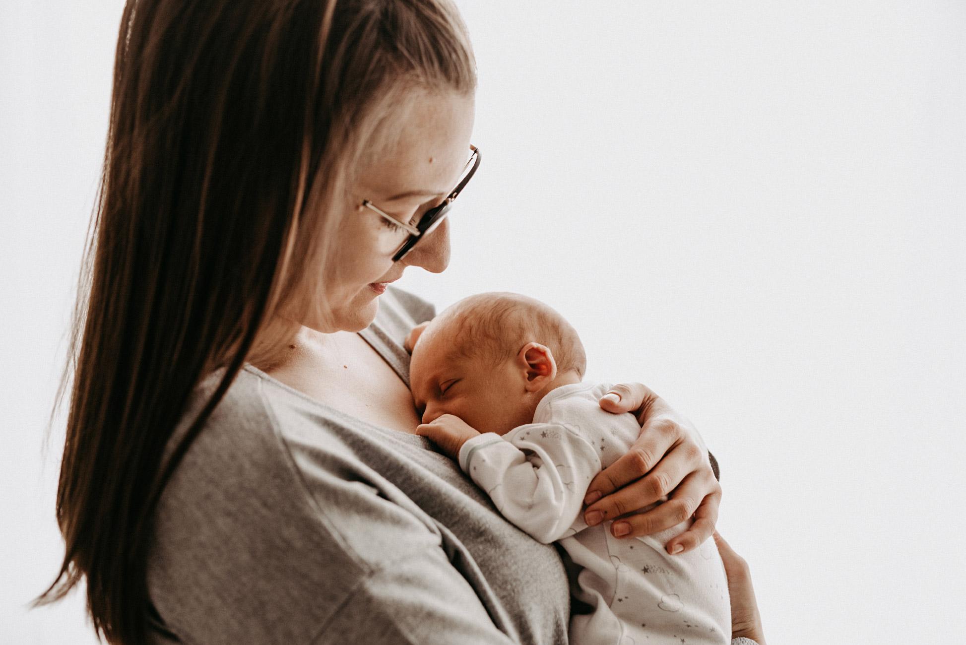 Babyfotograf Rheine
