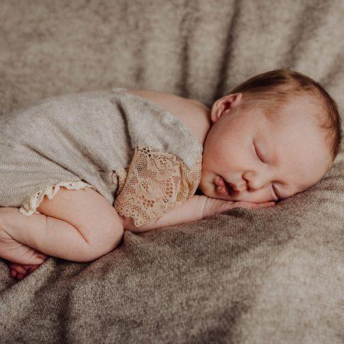 Babyfotograf Saerbeck