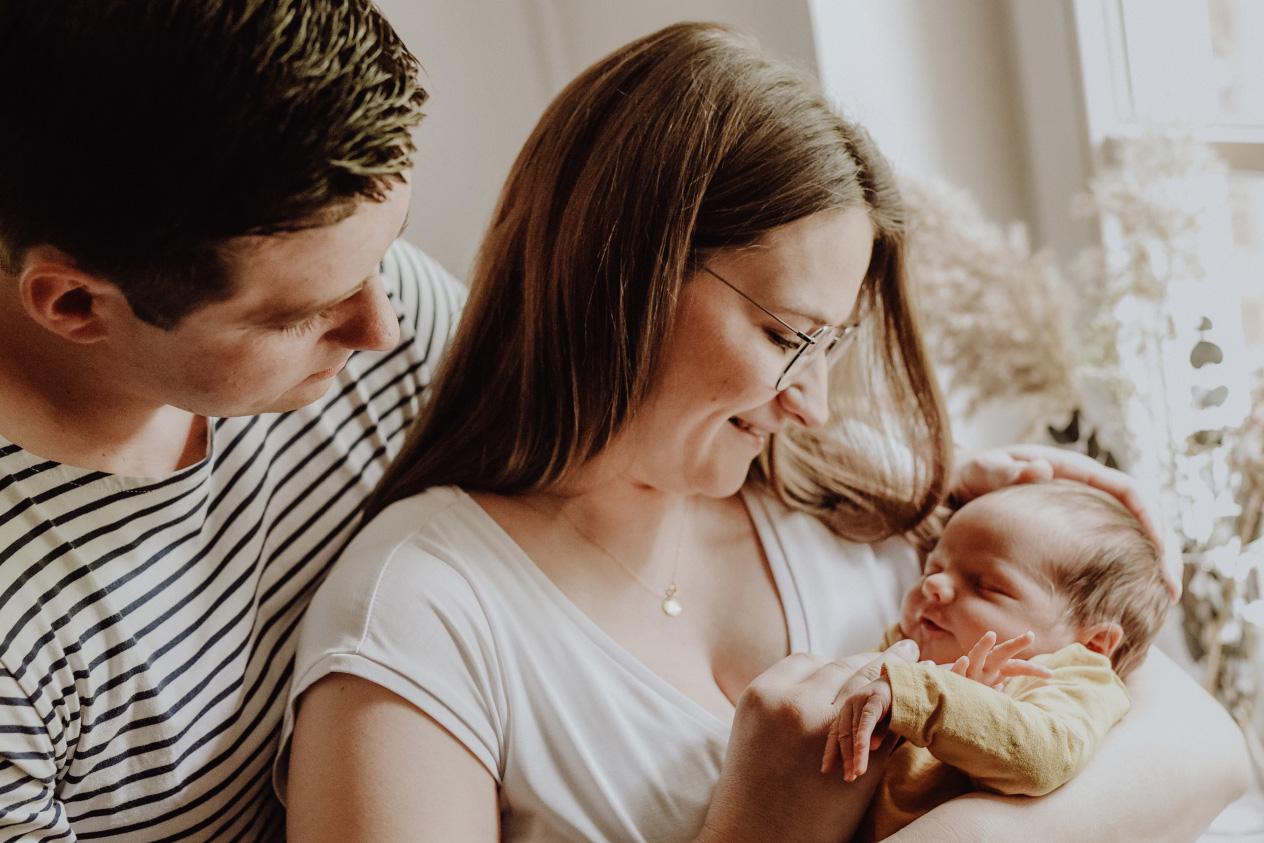 Babyfotograf Ibbenbüren