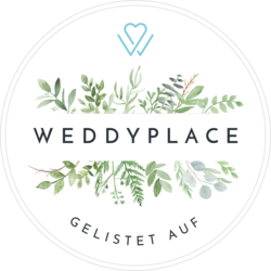 weddyplace