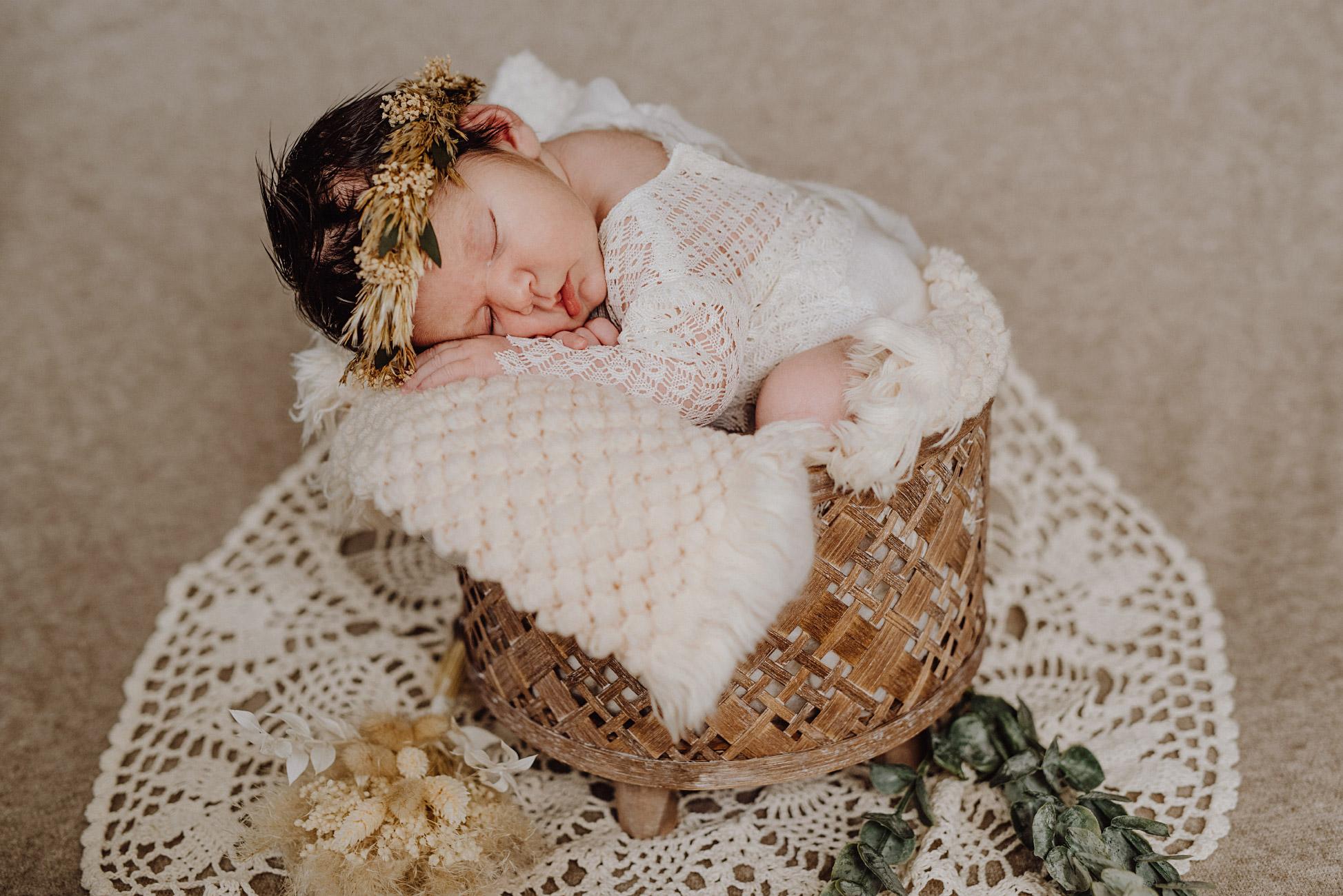 Babyfotograf osnabrueck