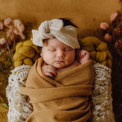 Babyfotograf Ibbenbueren