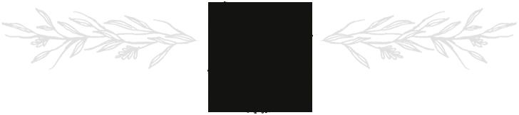 Logo crea pix head